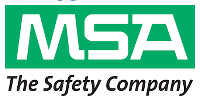 MSA Safety Company spazi Confinati